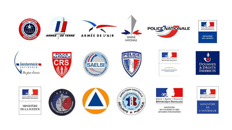 logos-des-clients-en-france-de-protecop
