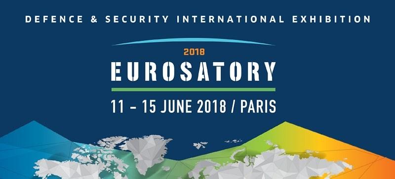 Affiche-eurosatory